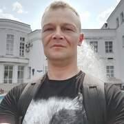 Павел 41 Москва