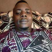Emmanuel, 25, г.Абуджа