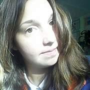 КаПеЛьКа_ДоЖдЯ, 23, г.Ливны