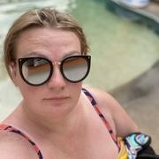Виктория, 37, г.Томск