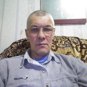 Александр, 51, г.Качканар