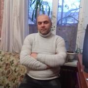 Vadim 39 Таганрог