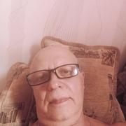 Иван Бодю, 54, г.Палласовка (Волгоградская обл.)