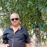 Олег 57 Енакиево