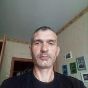 Дмитрий, 44, г.Котовск