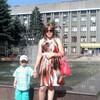 ОКСАНА, 27, г.Макеевка