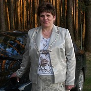 Майя, 59, г.Жуковка