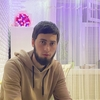 angeel, 27, г.Грозный
