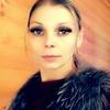 Александра, 33, г.Иркутск