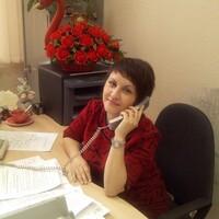 Оксана, 38 лет, Близнецы, Волгоград