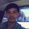 คนโง่, 22, Pattaya
