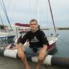 Миха, 34, г.Синельниково