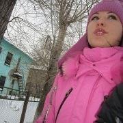 Ekaterina 25 лет (Стрелец) на сайте знакомств Кожевникова