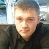 Виктор, 21, Житомир