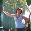 Наталья, 48, г.Киев