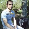 Umedjon, 31, г.Клин