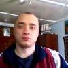 Василь, 33, г.Богородчаны