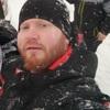 Сергей, 30, г.Гатчина