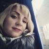 Katrina Tish, 29, г.Краматорск