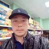 Фарход, 22, г.Москва