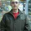 Марат, 45, г.Набережные Челны