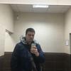 Игорь, 20, г.Хмельницкий