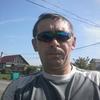 sergey, 38, г.Кемерово