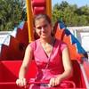 иришка, 25, г.Воронеж