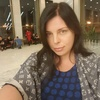 Olga, 46, г.Женева