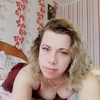 Маша, 37, Українка