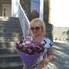 Наталья, 54, г.Канев