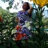 Екатерина, 37, г.Кикерино