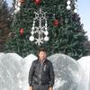 Мансурбек, 34, г.Свободный