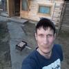 Сергей Вахрамеев, 29, г.Кемерово