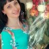 Наталья, 39, г.Тольятти
