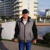 Евгений, 30, г.Новомосковск