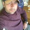 Русик, 35, г.Нижневартовск