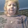 Галина, 47, г.Миргород