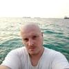 Дима Наумов, 34, г.Новороссийск