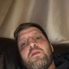 Johnny, 34, г.Аккрингтон