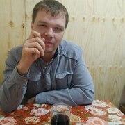 Алексей, 29, г.Ленск