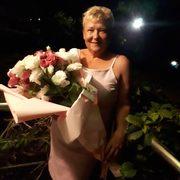 Татьяна 54 Калининская