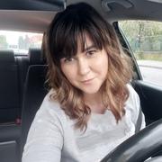 Mila, 30, г.Варшава