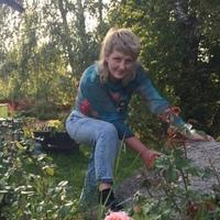 ольга зоркина, 57 лет, Рыбы, Калуга
