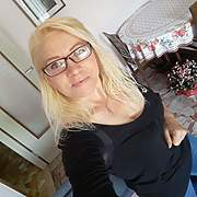 АЛЕНА ----- 41 Резина