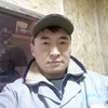 nazar, 35, г.Бишкек