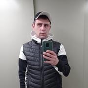 Кирил 29 Москва
