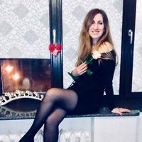 Екатерина, 40 лет, Весы, Тольятти