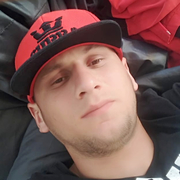 Арслан, 27, г.Ростов-на-Дону