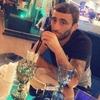 Hamo, 27, г.Ереван